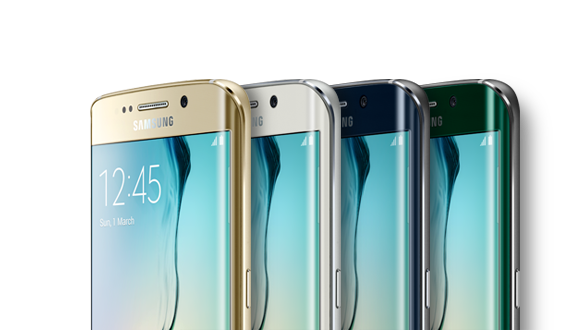 how to manualky clear ram samsung s7