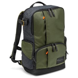 Ba lô máy ảnh Manfrotto Street Medium Backpack