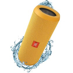 Loa JBL FLIP 3 Yellow