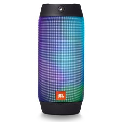Loa JBL Pulse 2 Black
