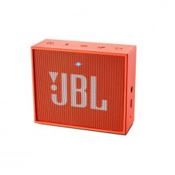 Loa JBL Go Orange