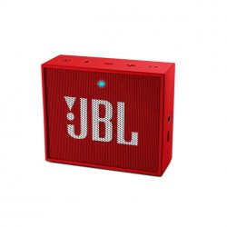 Loa JBL Go Red