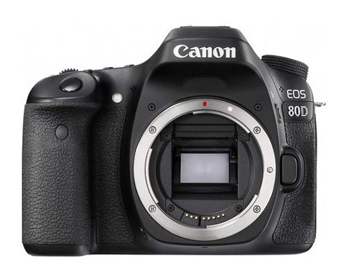 https://anhducdigital.vn/canon-eos-80d-body-chinh-hang.html