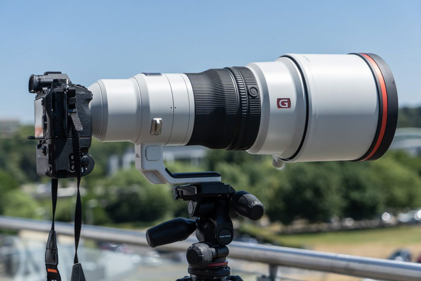 sony-400mm-f28-gm 22