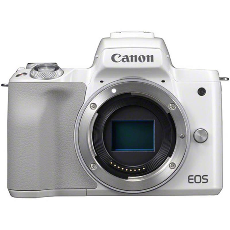 May anh canon m50