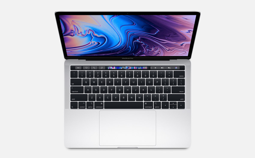 macbook-pro-2018-mr9u2 6
