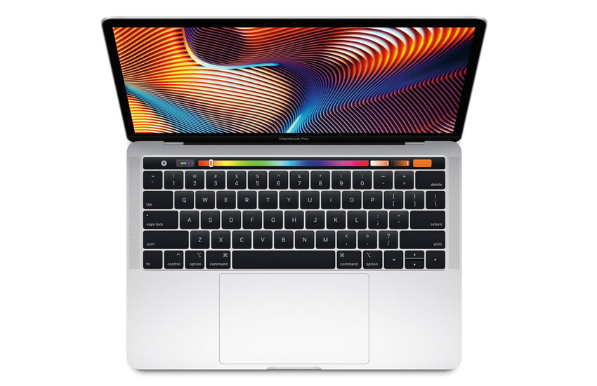 macbook-pro-2018-mr9u2 8