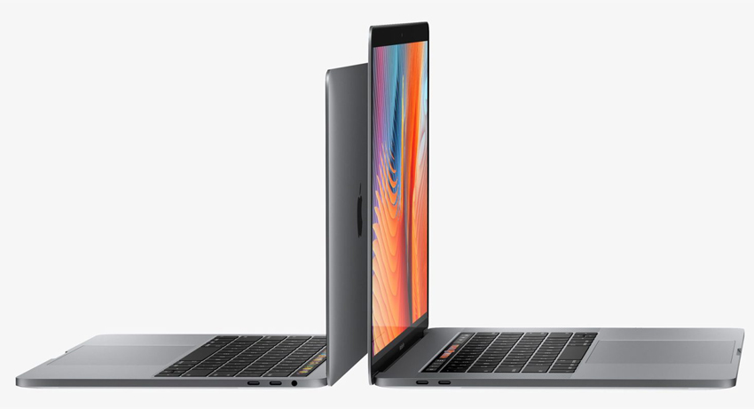 macbook-pro-2018-mr9u2 9