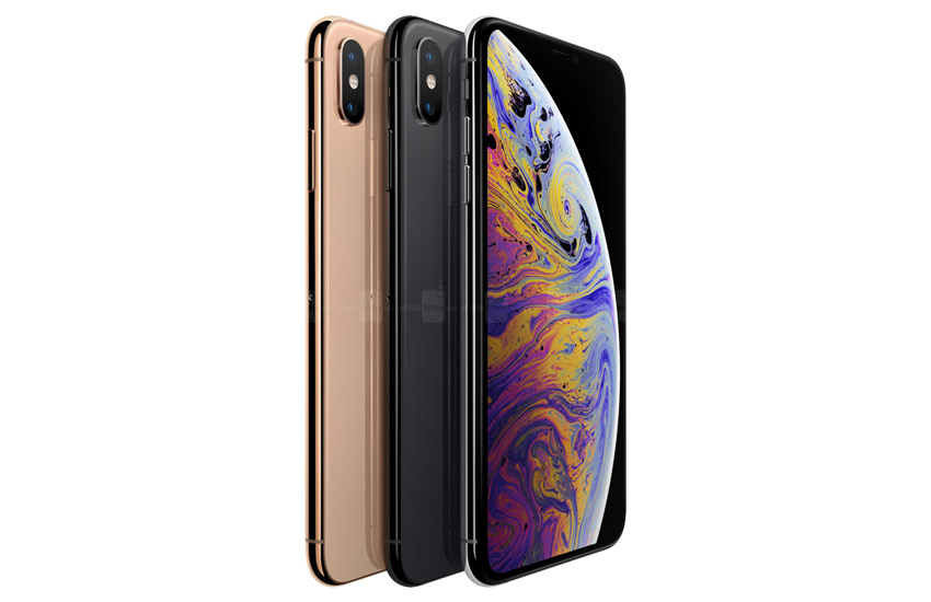 iphone-xs-max-64gb 1