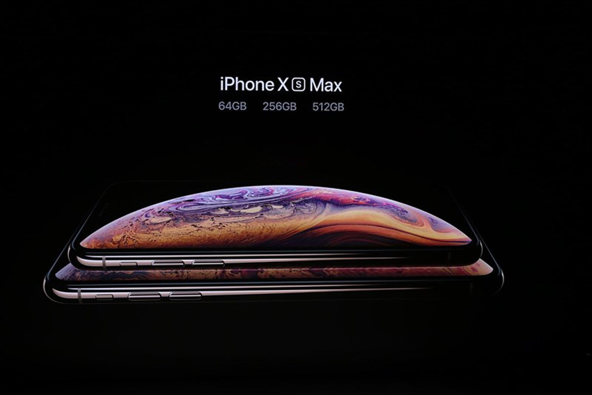 iphone-xs-max-64gb 12
