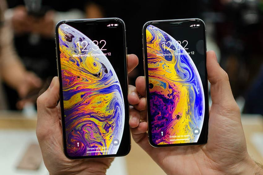 iphone-xs-max-64gb 5