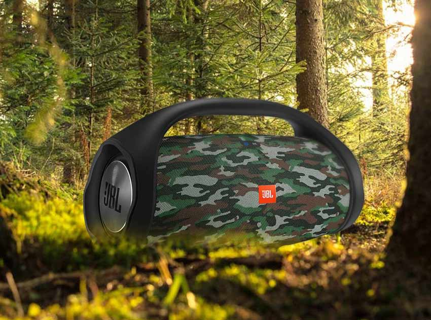 loa-jbl-boombox-special-edition-chinh-hang 5