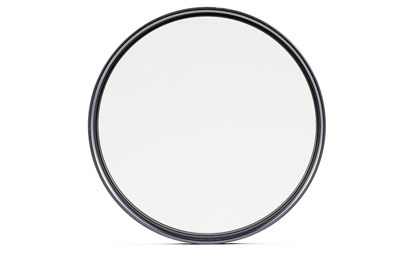 Filter Manfrotto Essential UV 52mm