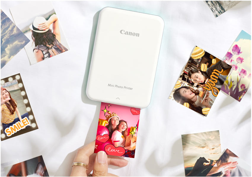 canon-mini-photo-printer-pv-123-chinh-hang 7