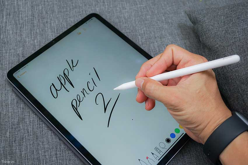 Apple Pencil 2-MU8F2ZP/A