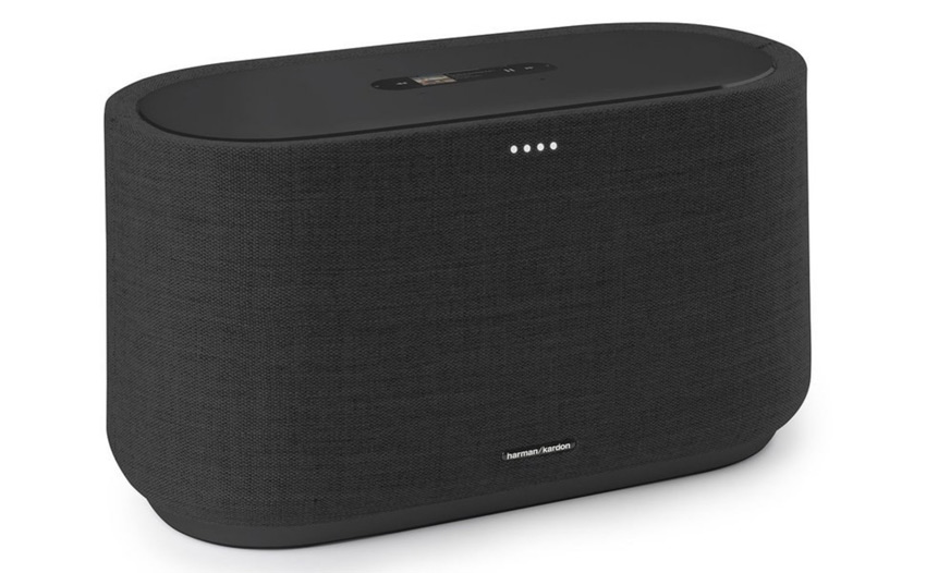 Harman Kardon Cites 500