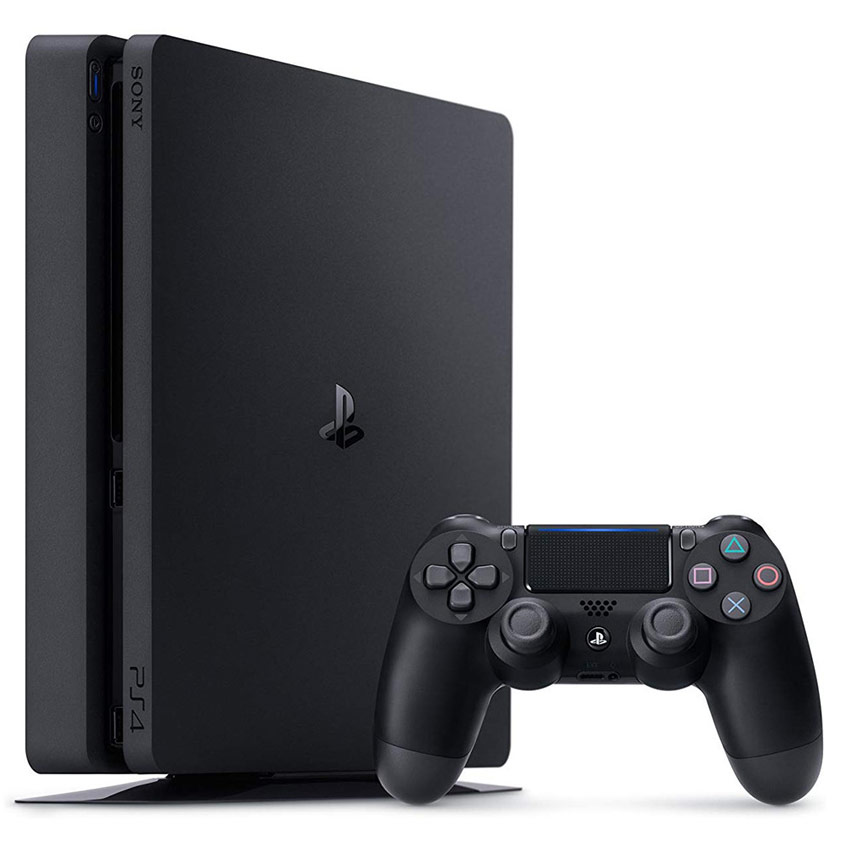 Playstation 4 CUH-2218A B01