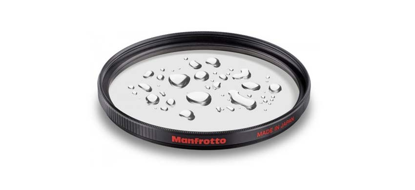 Filter Manfrotto Advanced UV 67mm