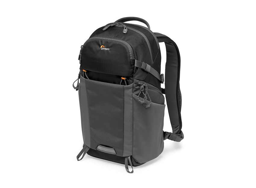 Balo Lowepro Photo Active BP 200
