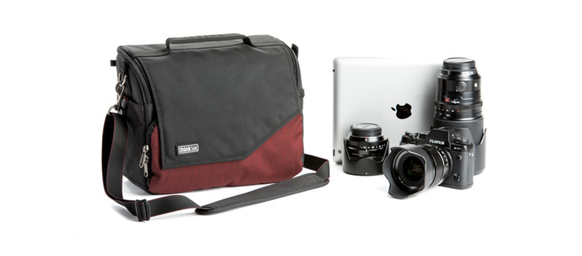 Túi Think Tank Photo Mirrorless Mover 30i