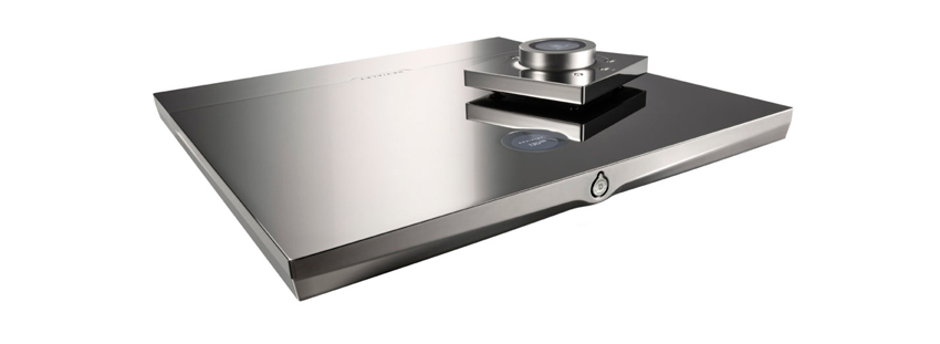 Amply Devialet Expert 140 Pro