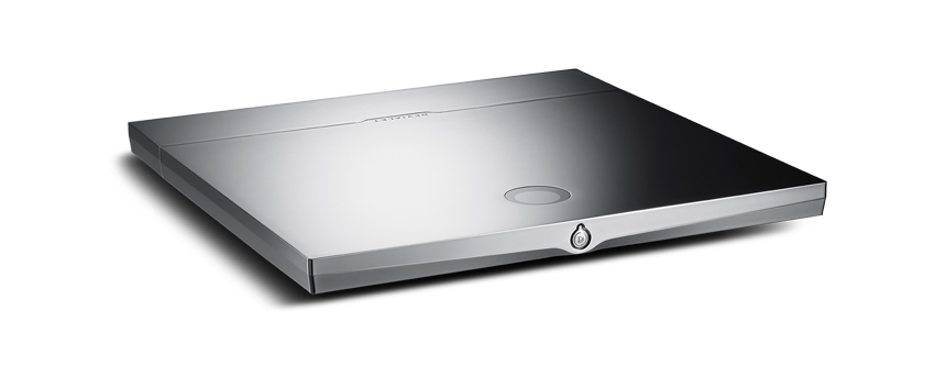 Amply Devialet Expert 220 Pro