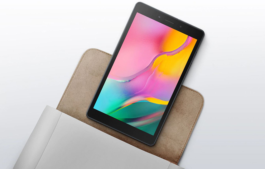 Samsung Galaxy Tab A Plus 8