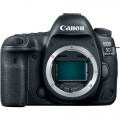 Canon EOS 5D Mark IV (BODY)#4