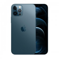 iPhone 12 Pro Max 512Gb Pacific Blue