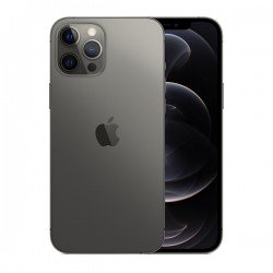 iPhone 12 Pro Max 512Gb Graphite