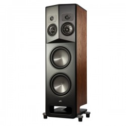 Loa Polk Audio Legend L800 Brown Walnut (Chính hãng)