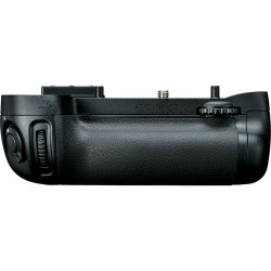 Grip Meike for Nikon D7100