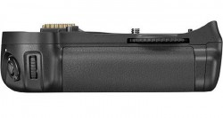 Grip Meike for Nikon D300/D300s/D700