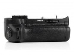 Grip Pixel Vertax for Nikon D700/D300/D300S