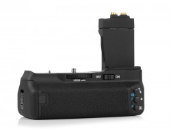Grip Pixel Vertax for Canon 700D/650D/600D/550D