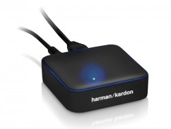 Adapter Harman Kardon BTA 10