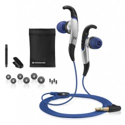 Sennheiser CX 685 Adidas sports