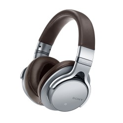 Tai nghe Sony MDR-1ABT