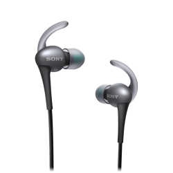 Tai nghe Sony MDR-AS800AP