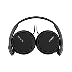 Tai nghe Sony MDR-ZX110AP Black