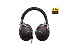 Tai nghe Sony MDR-1R Noise Cancelling MK2