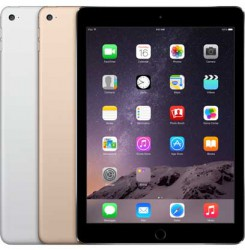 iPad Air 2 16GB Wifi 4G