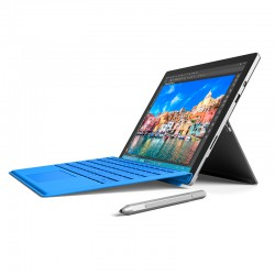 Microsoft Surface Pro 4 - Core i7 / Ram 8GB / SSD 256GB