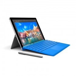 Microsoft Surface Pro 4 - Core i7 / Ram 16GB / SSD 256GB