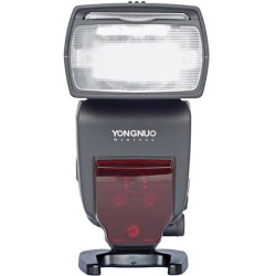 YongNuo Speedlite YN-685 for Nikon