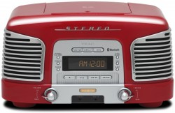 Loa Teac SL-D930 Red