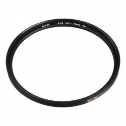 Filter B+W 010 UV-Haze filter MRC nano 43