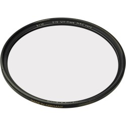 Filter B+W 010 UV-Haze filter MRC nano 52