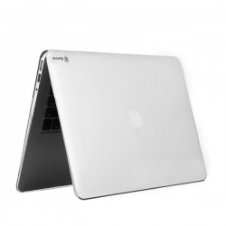 Ốp Baseus Sky Case Macbook Pro 13.3 inch