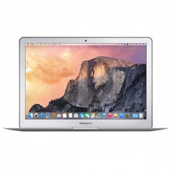 "Macbook Air 2016-MMGG2 (13.3""/Core i5 1.6GHz/ Ram 8GB/ SSD 256GB)"